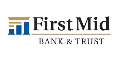 First Mid Bank and Trust